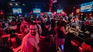 Networking Mixers in San Antonio
